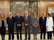 Analizamos look nuevas ministras toma posesión
