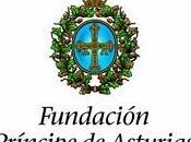 Discurso Bosque Príncipe Asturias