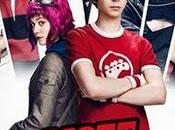Trailer: Scott Pilgrim contra mundo (Scott World)