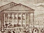 ópera revolucionaria Muette Portici (Auber)