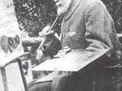 Renoir Vivir Belleza