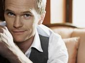 comedia romántica Barney Stinson