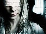 Ganadores entradas para premiere 'Los ojos Julia'