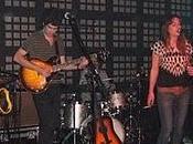 Tulsa Biribay Jazz Club Logroño
