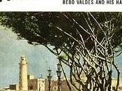 Bebo Valdes Holiday Havana