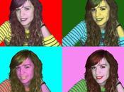 Style Madrid Warhol