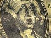 """dólar punto convertirse """"basura tóxica"""""""