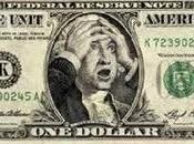EEUU vende deuda rendimiento negativo