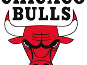 Previa Temporada '10-11: Chicago Bulls