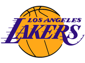 Previa Temporada '10-11: Angeles Lakers