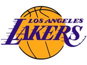 Previa Temporada '10-11: Angeles Lakers