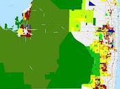 Sistemas digitales ordenación territorial