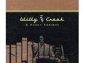 Discos: Willy Crook Funky Torinos (1997)