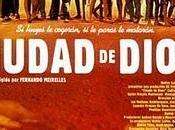 Ciudad Dios (2002)