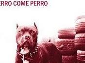 Perro come perro, Edward Bunker