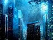 Trailer: Skyline