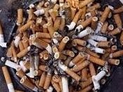 Tabaco libertad
