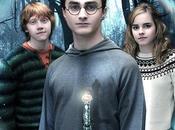 Rodaje Escenas Extras Harry Potter Reliquias Muerte Necesitará Protagonistas.