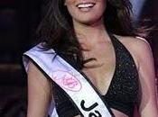 Jimena Navarrete, Miss México 2010. Elegida mujer bella planeta