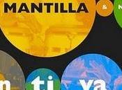 Mantilla-Man-Ti-Ya