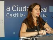 "PSOE Municipal logra ""Arrancar"" aparcamientos disuasorios Rosa Romero"