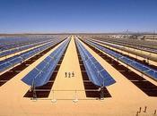 EE.UU. aprueba mayor proyecto energía solar mundo