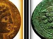 Francia recupera antiguo tesoro romano