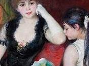 """""""Pasión Renoir"""" Museo Prado"""