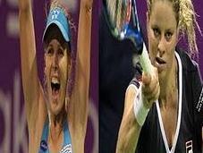 Aumentó paridad masters femenino