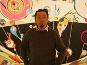 Museo Brooklyn, Murakami Louis Vuitton reinven...