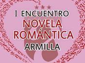 Encuentro Romántica Armilla (ERA)