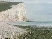días Inglaterra. Seven Sisters Brighton Winchester