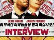Interview (2014)