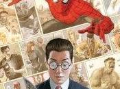 Panini publicará mejores cómics años historia Marvel