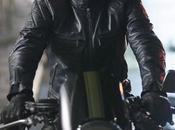 fecha estreno Tercera Temporada 'Hannibal' primera imagen oficial.