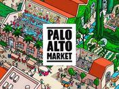 Palo Alto Barcelona