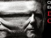 Podcast Chiflados cine: Especial David Cronenberg