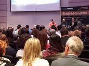 participación Manager Business Forum Valencia