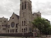 Iglesia Presbiteriana. Minneapolis.