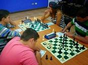 COSTA RICA.- Moravia trabajando Copa UCAMO