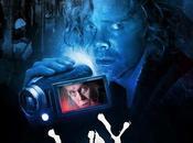 """""""Wax"""", film Víctor Matellano, estrena este viernes plataformas digitales"""