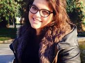 """Sara Vázquez Aldrey: Entrenadora nivel solo veinte años ejemplo superación ante macho dominante"""""""