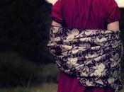 """Reseña: Abadía Northanger"""" Jane Austen"""