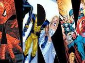Marvel estará Comic-Con 2015