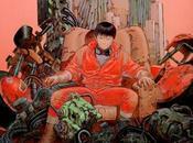 Jaume Collet-Serra ('La Huérfana') asegura 'Akira' corre peligro