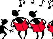 Cantar cantar