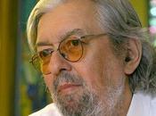 Vuelva Rigoberto Paredes. Hernán Antonio Bermúdez