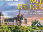 Viajes National Geographic Marzo 2015