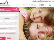 Conseguir cuidadora niños zona fácil QuieroCanguro
