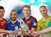 Inter Movistar pondrá autocares gratuitos para facilitar traslado abonados Copa España Ciudad Real